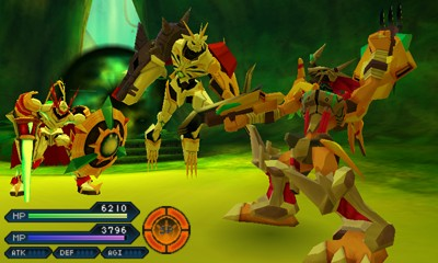 digimon-world-re-digitize-decode-23.jpg